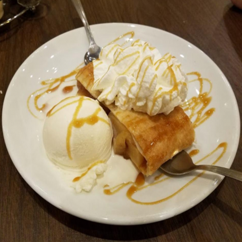 dessert 800x800